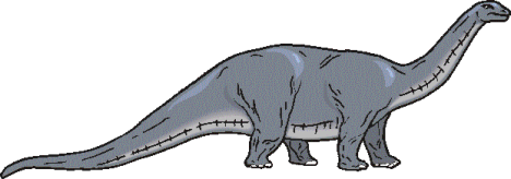 Dinosaur names apatosaurus dinosaur jungle dinosaur types apatosaurus