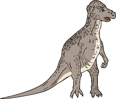 Papo 55005 Pachycephalosaurus Young One 3 7//8in Dinosaurs